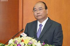 Thủ tướng: Xử lý nghiêm sai phạm trong quản lý, sử dụng đất quốc phòng