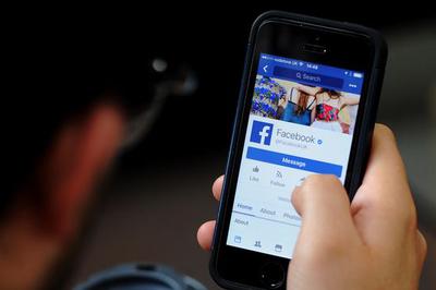 Facebook phủ nhận bị hacker tấn công