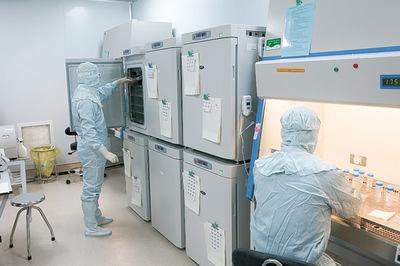 Liệu pháp điều trị ung thư mới nhất thế giới ở Vinmec