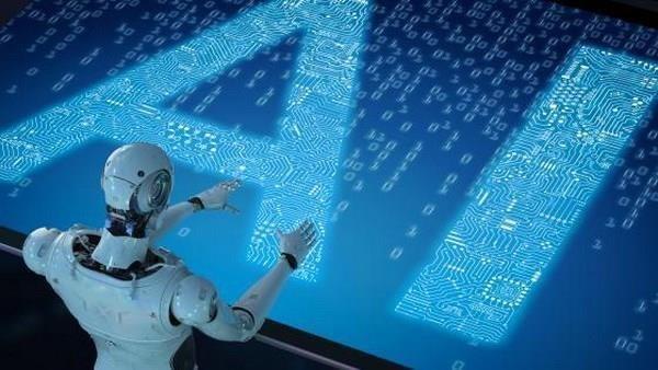 Trung Quốc trên đà 'qua mặt' Mỹ trong phát triển AI
