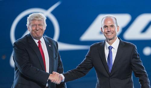 Ác mộng toàn cầu 737 Max: Boeing đối mặt thảm họa lịch sử