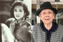Mẹ cố minh tinh Mai Diễm Phương đòi tiền của con gái để tự mừng thọ