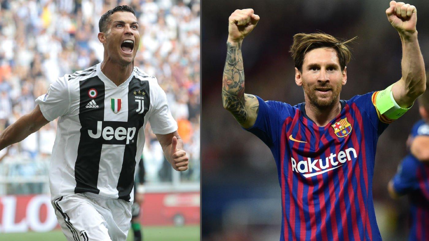 MU,Man City,Lionel Messi,Cristiano Ronaldo,Cúp C1