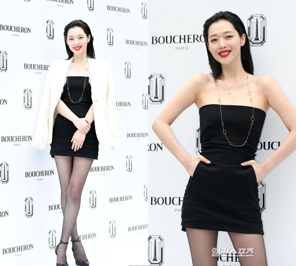 Jennie (BLACKPINK) bị ghẻ lạnh vì cùng công ty với Seungri