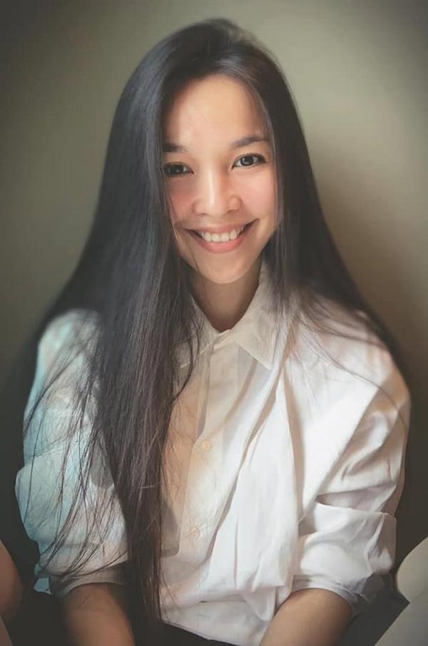 Hương Giang,Lukkade,Mai Phương Thúy,Đàm Vĩnh Hưng,Thanh Hằng