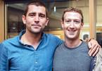 Loạt nhân sự cấp cao của Facebook dứt áo ra đi