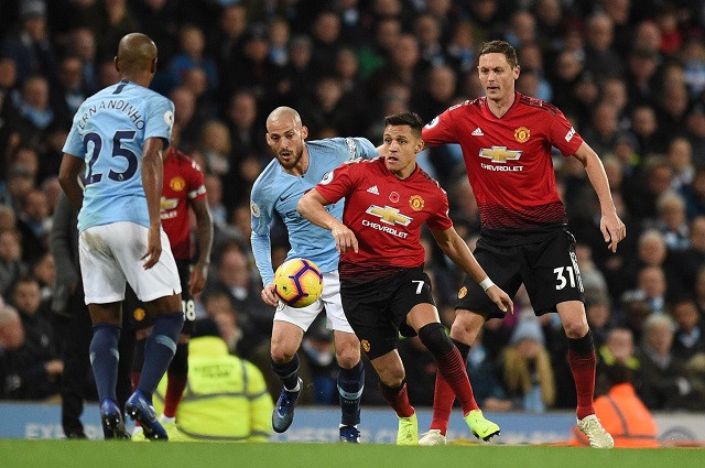 MU,Man City,Bốc thăm tứ kết C1,Mourinho