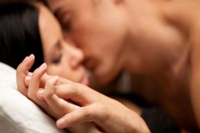 Tiết lộ bất ngờ về sở thích 'chuyện ấy' của đàn ông và phụ nữ