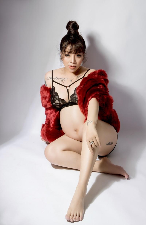 Minh Chuyên,Làng sao