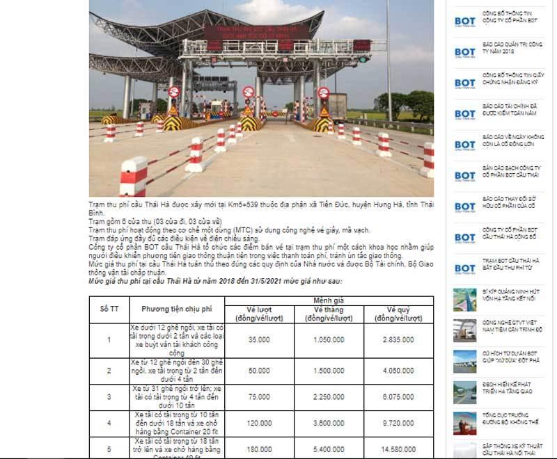 Kiếm ngàn tỷ 1 tháng: Đại gia BOT kín tiếng sánh cùng tỷ phú USD Việt