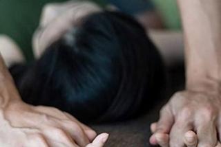 Thanh niên 22 tuổi cưỡng hiếp nữ sinh rồi tung clip lên mạng