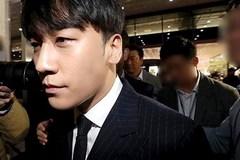 VIDEO ĐÁNG SỢ: Big Bang đã 'tiên đoán' scandal khủng khiếp của Seungri từ 2 năm trước