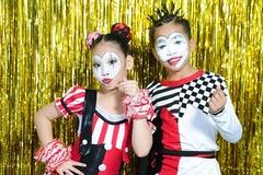 Đôi vũ công nhí Việt Nam được khen ngợi hết lời ở bán kết Asia's Got Talent