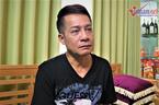Danh hài Minh Nhí: May mắn vì không có con ruột