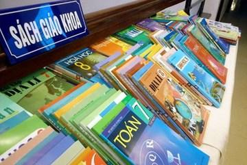 Nhiều bộ sách giáo khoa: Đủ điều kiện mới làm thì đến bao giờ?