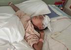 Bé 6 tuổi bị đột quỵ, bác sĩ cảnh báo 4 nguyên nhân gây bệnh không ngờ