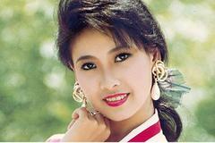 """Chân dung Hoa hậu có thân thế """"khủng"""" nhất lịch sử Hoa hậu Việt Nam"""