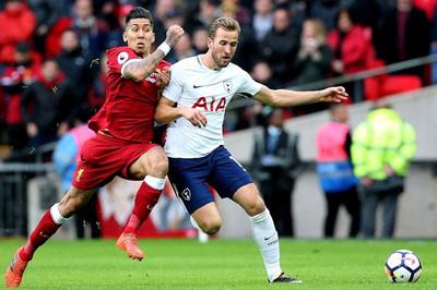 Lịch thi đấu bóng đá Ngoại hạng Anh vòng 32