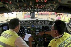 Các hãng bay làm gì với dàn Boeing 737 Max đã đặt mua?