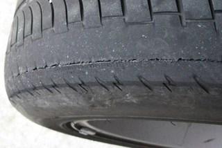 4 cách nhận biết thời điểm cần thay lốp ô tô