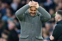Man City bị cấm chuyển nhượng, Real trả 70 triệu bảng lấy Hazard