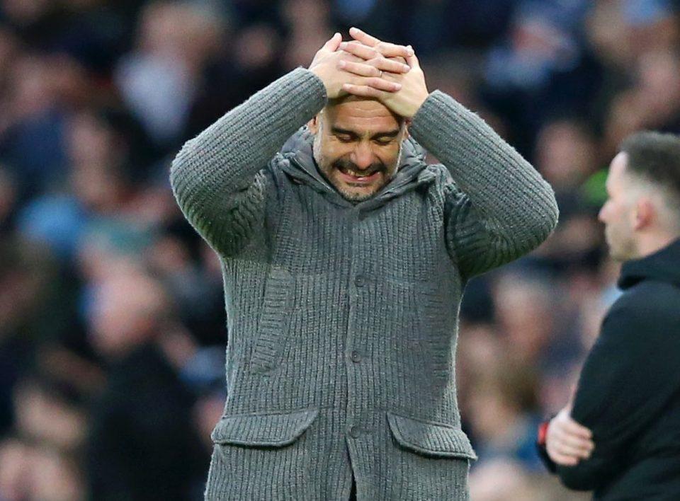 8Live đưa tin Man City bị cấm chuyển nhượng, Real trả 70 triệu bảng lấy Hazard