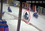 Kẻ xâm hại bé gái ở vườn chuối được tại ngoại do 'phạm tội ít nghiêm trọng'