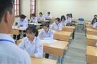 Hòa Bình tổ chức thi thử THPT quốc gia năm 2019 cho học sinh toàn tỉnh