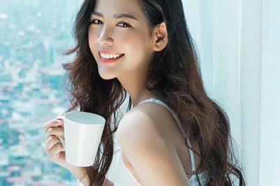 Cuộc sống con gái nhà giàu Việt ở Úc: Xa hoa, yêu bạn trai thiếu gia