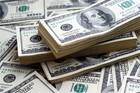 Tỷ giá ngoại tệ ngày 23/3: USD giảm, Bảng Anh tăng