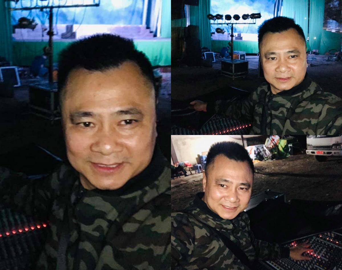 Minh Khang,Thúy Hạnh,H'Hen Niê,Midu,Tóc Tiên,Đỗ Mỹ Linh