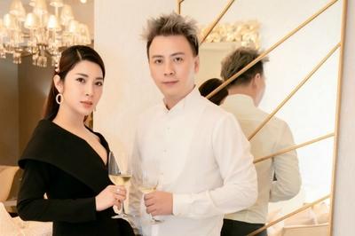 Yan My, Văn Thành Công tái hợp sau tin đồn 'nghỉ chơi'