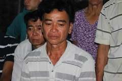 Vụ sập tường 6 người chết: Chàng trai 19 tuổi tử nạn trước ngày sinh nhật