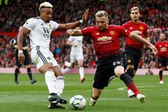 Lịch thi đấu bóng đá hôm nay 16/3: MU đá tứ kết FA Cup