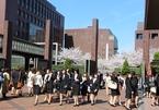 Nhiều sinh viên Việt Nam tại Nhật Bản bỏ trốn, mất tích