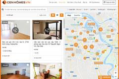 Bán nhà kiểu mới CenHomes sẽ mở 'nút thắt' của thị trường