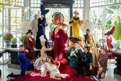 Sau đám cưới tỷ phú, Nam Phú Quốc 'nổi như cồn'