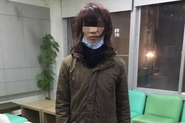 nữ sinh,ứng xử trong trường học,ký túc xá