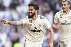 Zidane ra mắt, Real Madrid tìm lại nụ cười