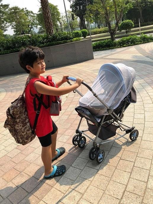BB Trần,Bích Phương,Hoàng Oanh,Thanh Thúy,Ái Phương