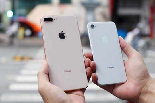 iPhone giảm giá,iPhone,điện thoại iPhone
