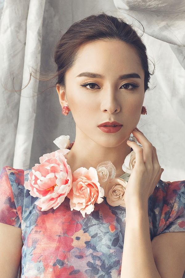 Lan Khuê,Dương Trương Thiên Lý