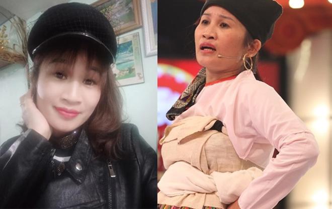 Chồng 'cô gái trăm triệu' Lê Thị Dần nói gì khi thấy fan nam ôm vợ thân mật?