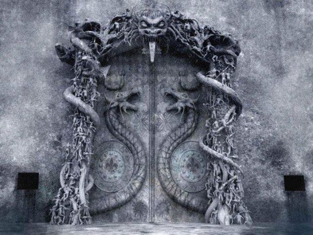 Phát hiện kho báu trị giá hàng tỷ đô la tại một ngôi đền ở Ấn Độ
