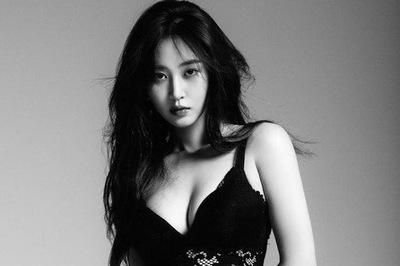 Nhiều mỹ nhân Hàn bị liên lụy vì vụ chat sex bệnh hoạn của Seungri
