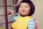 Người Nhật dạy con: Cho tiền tiêu vặt, không bật tivi để đút cơm