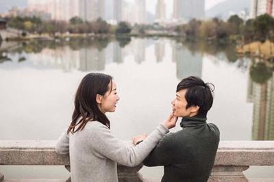 Những cô gái ngoài 25 tuổi và áp lực 'Bao giờ lấy chồng?'