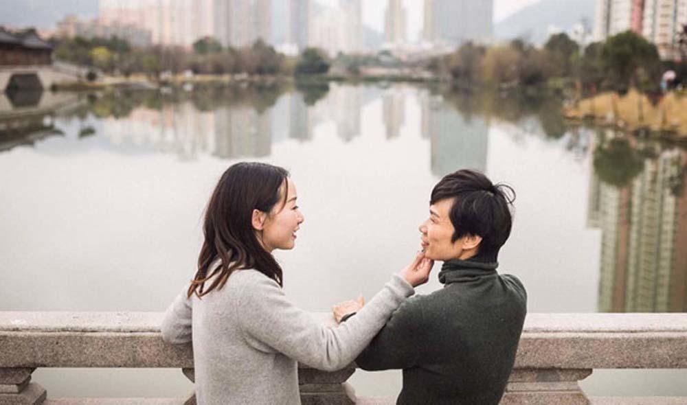 Tình yêu,Hôn nhân,Sự nghiệp