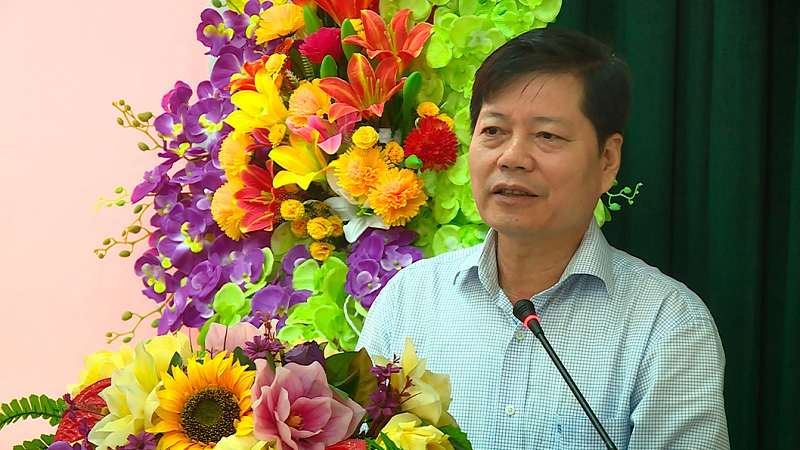 dự án tiền tỷ,đầu tư công,Quảng Bình
