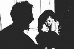 Tin pháp luật số 153: Kẻ dâm ô bé gái được tại ngoại